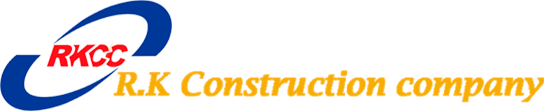 R.K Construction Company
